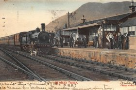 View Railways collection